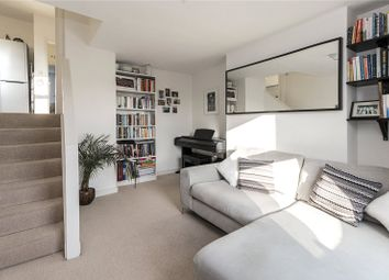 2 bed flat for sale in Hillfield Road, London NW6