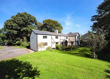 4 bed detached house for sale in Rosemary Lane, Bartle, Preston PR4