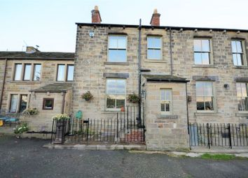 Thumbnail 4 bed semi-detached house for sale in 141 High Street, Batley