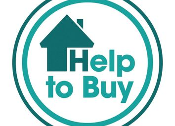 3 bed property for sale in Hanworth Lane, Chertsey, Surrey KT16