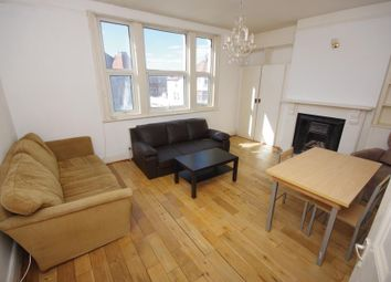Thumbnail 2 bedroom flat to rent in Ballards Lane, Finchley
