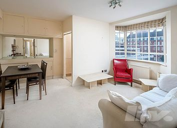 Thumbnail 2 bed flat to rent in Chelsea Cloisters, Sloane Avenue, South Kensington