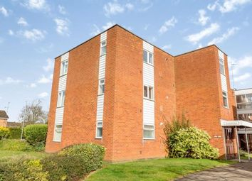 1 bed flat for sale in Chiltern Way, Northampton, Northamptonshire NN5