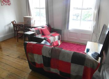 Thumbnail 1 bed flat to rent in Bondgate, Darlington