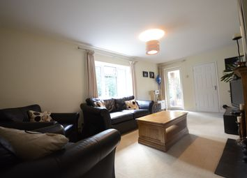 Thumbnail 3 bed bungalow to rent in Beech Hill Road, Sunningdale, Ascot