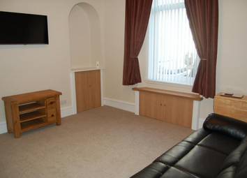 Thumbnail 1 bed flat to rent in Northfield Place, Ground Floor Right AB25,