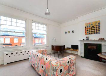 Thumbnail Studio to rent in Terrapin Road, Heaver Estate