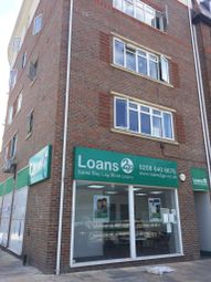 Thumbnail Retail premises for sale in London Road, Mitcham