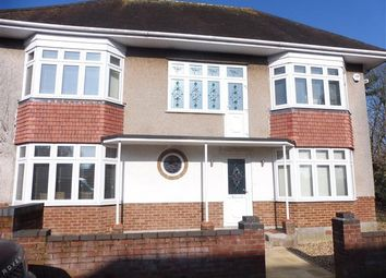 Thumbnail 1 bedroom property to rent in Lydford Road, Bournemouth