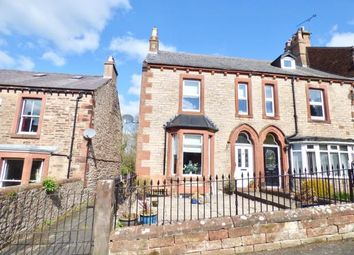 Thumbnail 3 bed semi-detached house for sale in Clifford Street, Appleby-In-Westmorland, Cumbria