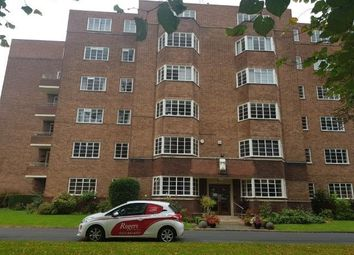 2 bed property for sale in Viceroy Close, Edgbaston, Birmingham B5