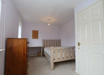 Room to rent in Rodyard Way, Coventry CV1