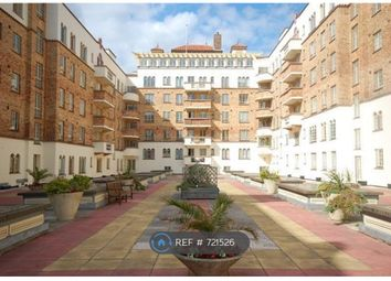 2 bed flat to rent in San Remo Towers, Boscombe, Bournemouth BH5