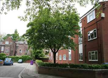 Thumbnail 1 bed flat to rent in Livingston Avenue, Liverpool L17, Liverpool,