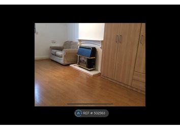 Thumbnail 2 bedroom flat to rent in Medway Parade, London