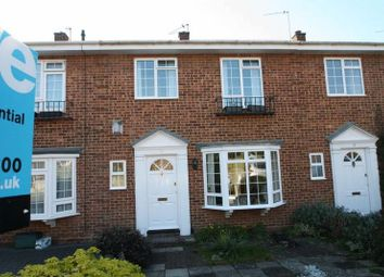 Thumbnail 3 bed terraced house for sale in Wynbury Drive, High Wycombe