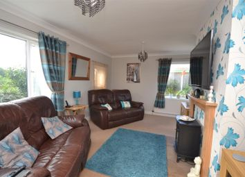 Thumbnail 2 bed detached bungalow for sale in Cantley, Norwich