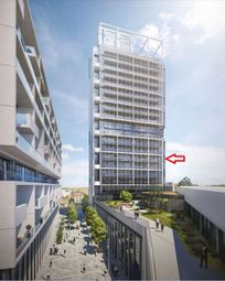 Thumbnail 2 bed flat for sale in City North, Fonthill Road, London