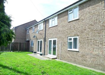 Thumbnail 1 bed flat to rent in Farrell Street, Warrington