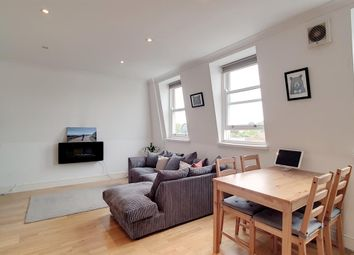 Thumbnail 1 bed flat for sale in Caleb Court, Milkwell Yard, London
