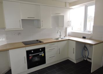 Thumbnail 3 bed terraced house for sale in Larkholme Lane, Fleetwood