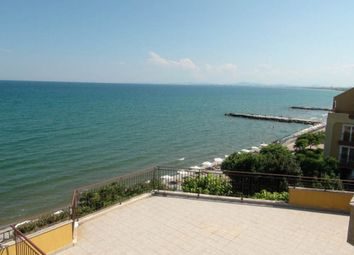 Thumbnail 2 bed apartment for sale in Midia Grand Resort, Aheloy, Bulgaria