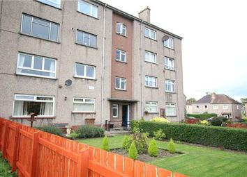 Thumbnail 2 bed flat to rent in Bailie Grove, Edinburgh, Midlothian