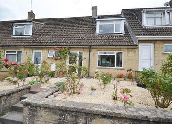 Thumbnail 2 bed terraced house for sale in New Road, North Nibley, Dursley
