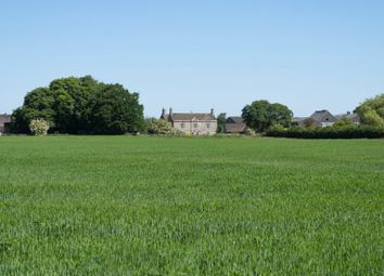 Thumbnail Land for sale in Kelmscott, Lechlade, Gloucestershire