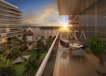 Thumbnail 3 bed apartment for sale in Serenia Residences The Palm Jumeirah, Dubai, United Arab Emirates