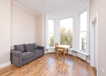 Thumbnail 1 bed flat to rent in Earls Court, Earls Court, London