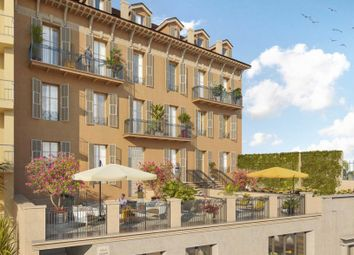 Thumbnail 2 bed apartment for sale in Villefranche-Sur-Mer (Centre Ville), 06230, France