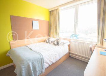Thumbnail 1 bedroom flat to rent in Laisteridge Lane, Bradford