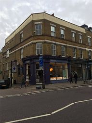 Thumbnail Office to let in Upper Street, Canonbury