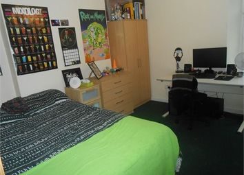 Thumbnail 7 bed shared accommodation to rent in Gore Terrace, Swansea