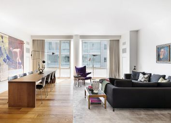 Thumbnail 3 bed property for sale in 311 West Broadway, New York, New York State, United States Of America