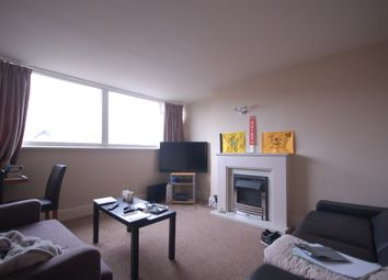 1 bed flat to rent in Derbe Road, St. Annes, Lytham St. Annes FY8