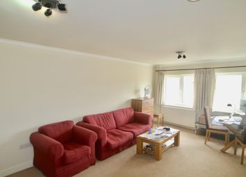 Thumbnail 1 bed flat to rent in Eden Street, Kingston Upon Thames, Surrey