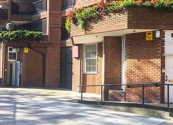 Thumbnail Office to let in Worlds End Place, Chelsea, London
