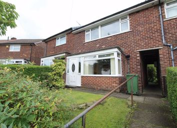 3 bed property for sale in Goyt Crescent, Bredbury, Stockport SK6