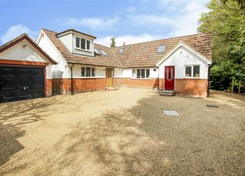 6 bed detached house for sale in Ingrave Road, Brentwood CM15
