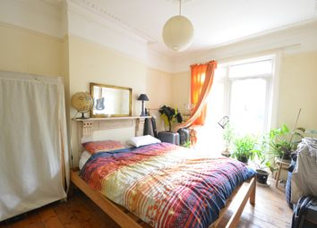 Thumbnail 1 bed flat to rent in Stillness Road, Crofton Park, London