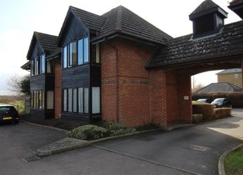 Thumbnail Studio for sale in Ladywell Prospect, Sawbridgeworth