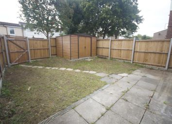 Thumbnail 1 bed property for sale in Sparrow Close, Cowplain, Waterlooville