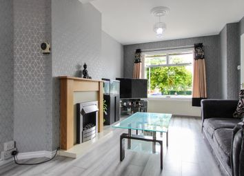 2 bed terraced house for sale in Summerhill Drive, Aberdeen AB15