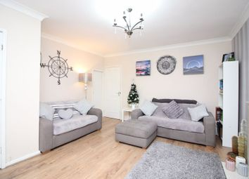 3 bed end terrace house for sale in Mount Pleasant Road, Farnworth, Bolton BL4
