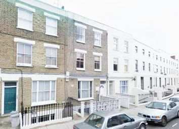 Thumbnail Studio to rent in Blythe Road, Shepherds Bush W14.,