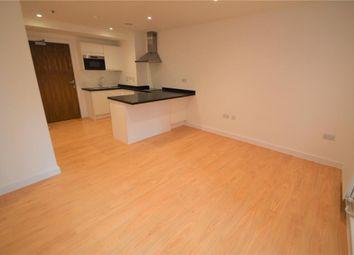 Thumbnail 1 bed flat to rent in 2-6 Sydenham Rd, Croydon
