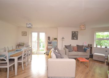 Thumbnail 2 bed flat for sale in Gilson Place, London
