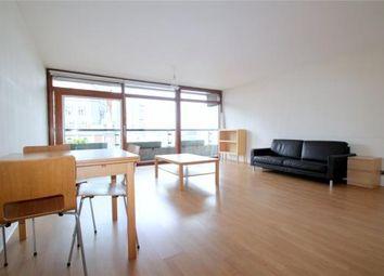 Thumbnail Studio to rent in Breton House, Barbican, London
